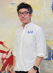 Tetsuya China