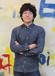 Dai Nagaoka